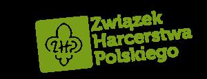 logozhp