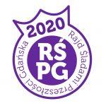 logo_rspg_2020